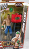 john cena elite mattel wrestling action
