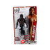 r-truth action figure world wrestling entertainment