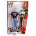 world champions steve austin action figure