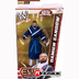 elite collection damien sandow action figure