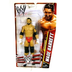 wade barrett action figure capturing dramatic