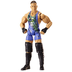 wrestling deluxe impact series action figure