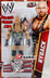 ryback action figure manufacturer world wrestling