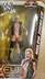 elite series dolph ziggler action figure