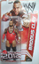 best brodus clay figure bring action