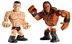 rumblers booker cody rhodes figure mightiest