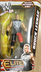 elite series brock lesnar action figure