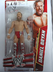 daniel bryan action figure series mattel