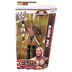 elite collection rock action figure mattel