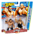 rumblers mason ryan show figure figures