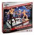 royal rumble superstar ring kids collectors