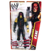 kane action figure series mattel wrestling