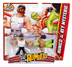 rumblers hunico mysterio figure bring officially
