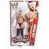 world champions punk action figure bring