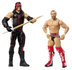 series battle pack daniel bryan kane