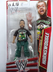 hornswoggle action figure series mattel wrestling