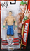 john cena figure series wrestling action