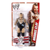 brodus clay action figure superstars series