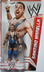 series santino figure capturing action dramatic