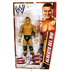 alberto action figure series mattel wrestling