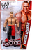 best brock lesnar figure series mattel