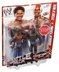 series battle pack darren young titus