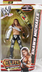 elite series shawn michaels action figure