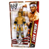zack ryder action figure series mattel