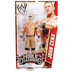 world champions john cena action figure