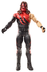 kane wrestle mania heritage figure series