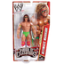 world champions ultimate warrior action figure