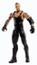 best undertaker figure series mattel wrestling