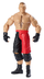 brock lesnar supershow figure series wrestling