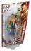 santino marella action figure series mattel