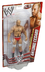 antonio cesaro action figure wrestling