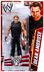 series superstar dean ambrose figure capturing