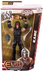 elite collection kane action figure mattel