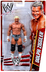 series superstar dolph ziggler figure capturing