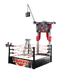 world wrestling entertainment money bank ladder