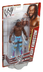 kofi kingston action figure series mattel