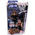 mattel wrestling elite exclusive action figure