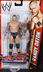 randy orton supershow figure series wrestling