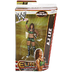elite collection action figure mattel wrestling